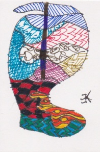 zen patterns 13