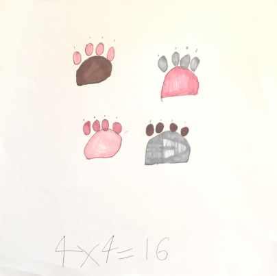 4x4-math-art